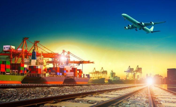 Làm thế nào để chọn được đơn vị cung cấp dịch vụ ship hàng đi Lào tốt nhất?