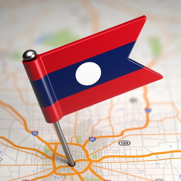 Ship hàng từ Trung Quốc đi Lào sẽ giúp người kinh doanh online thuận tiện hơn